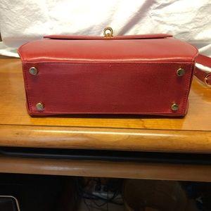 Handbags - Salvatore Ferragamo shoulder bag